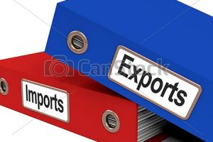 international trade clipart 2