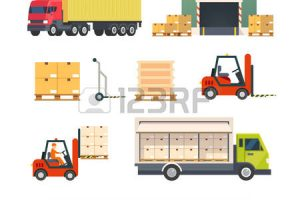 inventory clipart 7