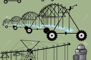 irrigation clipart 1