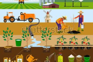 irrigation clipart 10