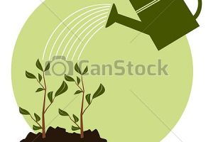 irrigation clipart 2