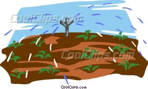 irrigation clipart 5