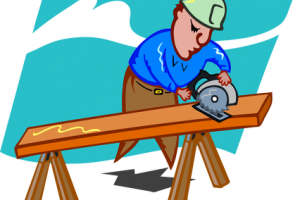 Kleiderständer clipart  kleiderständer clipart 7 | Clipart Station