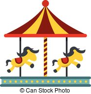 Kooperation clipart 7 » Clipart Station