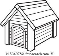 Key Clipart Black And White 2