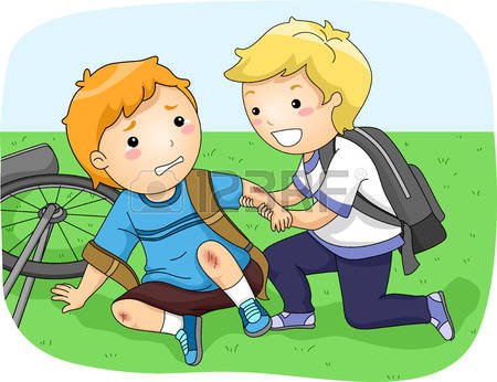 kids helping others clipart 1 clipart station rh clipartstation com family helping others clipart girl helping others clipart