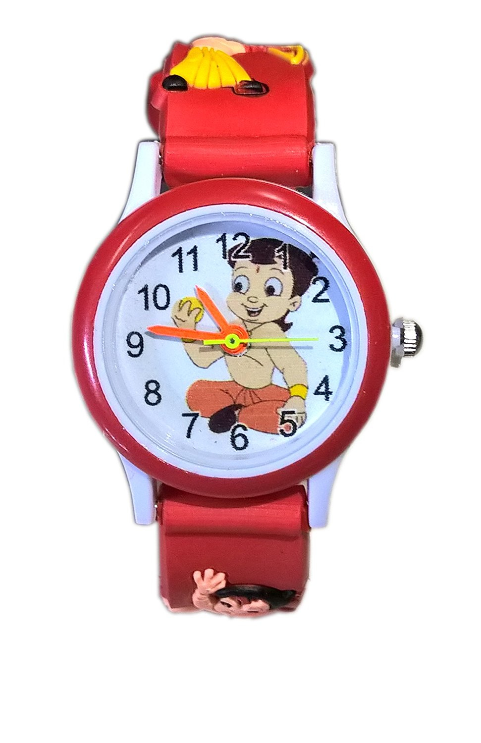 kids wrist watch clipart 2 187 clipart station