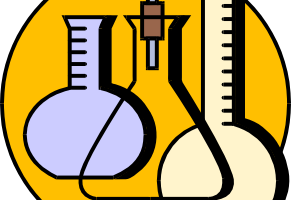 lab clipart 1