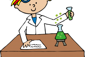 lab clipart 3