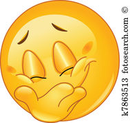 Lachender Smiley Clipart 9 Clipart Station
