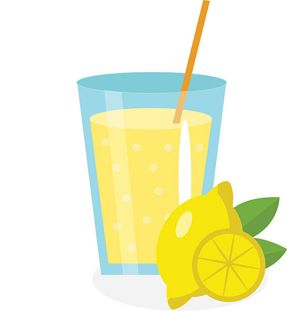 lemonade clipart 5 clipart station rh clipartstation com lemonade clipart black and white lemon clip art