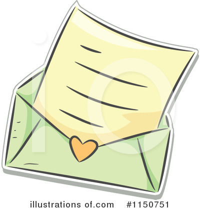 Letter Clipart Grude Interpretomics Co