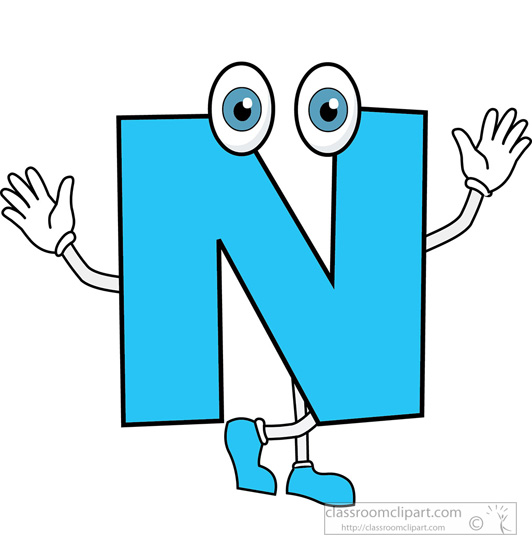 letter n clipart asli aetherair co rh asli aetherair co ncl partial payments ncl partner hotels in copenhagen