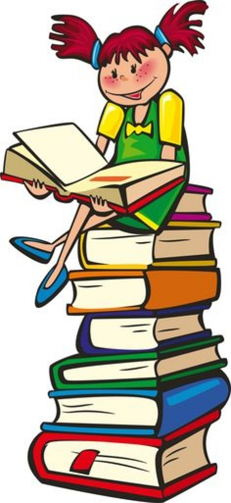 clip art books reading on pinterest reading libros and book rh clipartstation com free clip art bookshelf free clip art books clip art