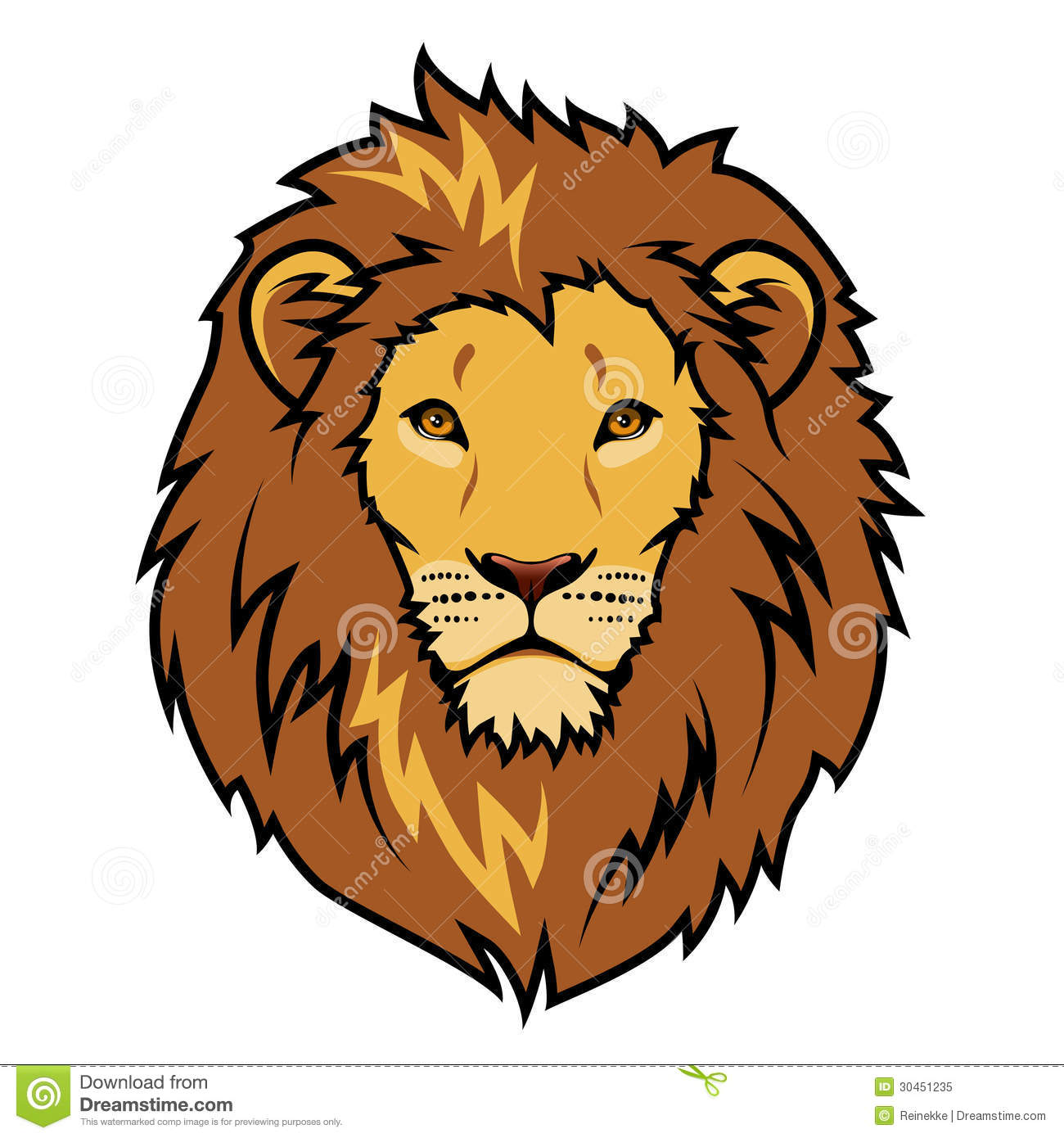 lion face clipart 1 clipart station rh clipartstation com baby lion face clipart lion face clipart black and white