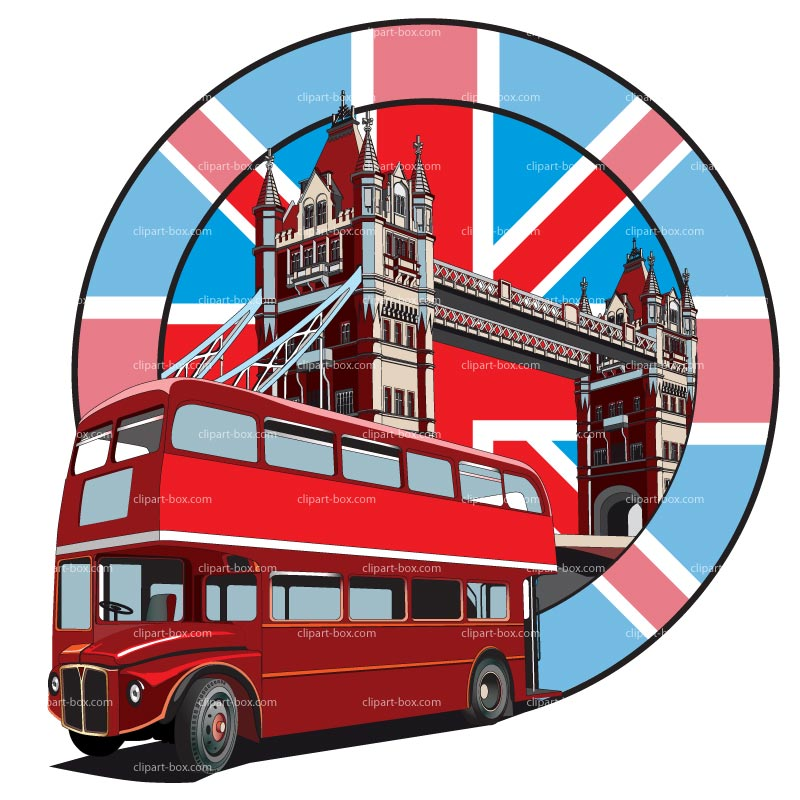 london clipart 8 | clipart station