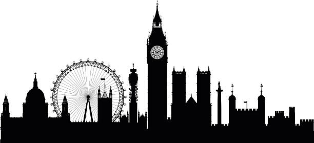 london skyline clipart clipart station rh clipartstation com london skyline clipart skyline clipart free