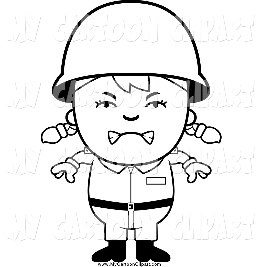 mad clipart black and white 5 clipart station rh clipartstation com maid clip art free maid clip art free