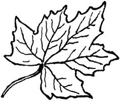 maple leaf clipart black and white 2 clipart station rh clipartstation com oak leaf clip art black and white maple leaf black and white clipart