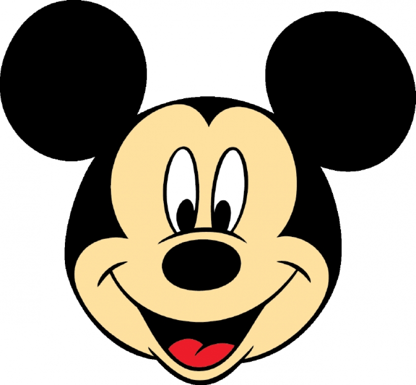 mickey clipartscofree to share png mickey mouse head clip art rh clipartstation com clipart mickey et minnie mickey clipart head