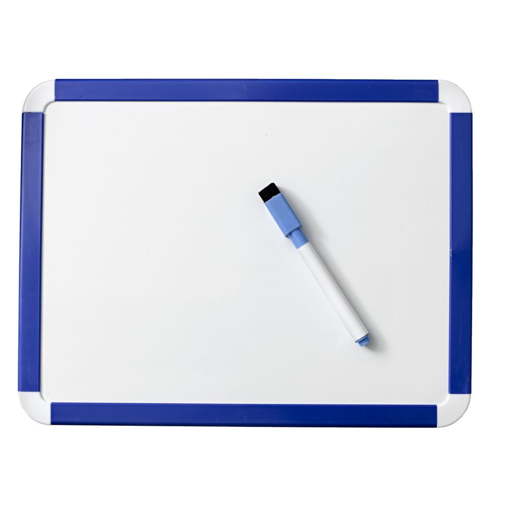 Clipart Whiteboard Cliparts Galleries