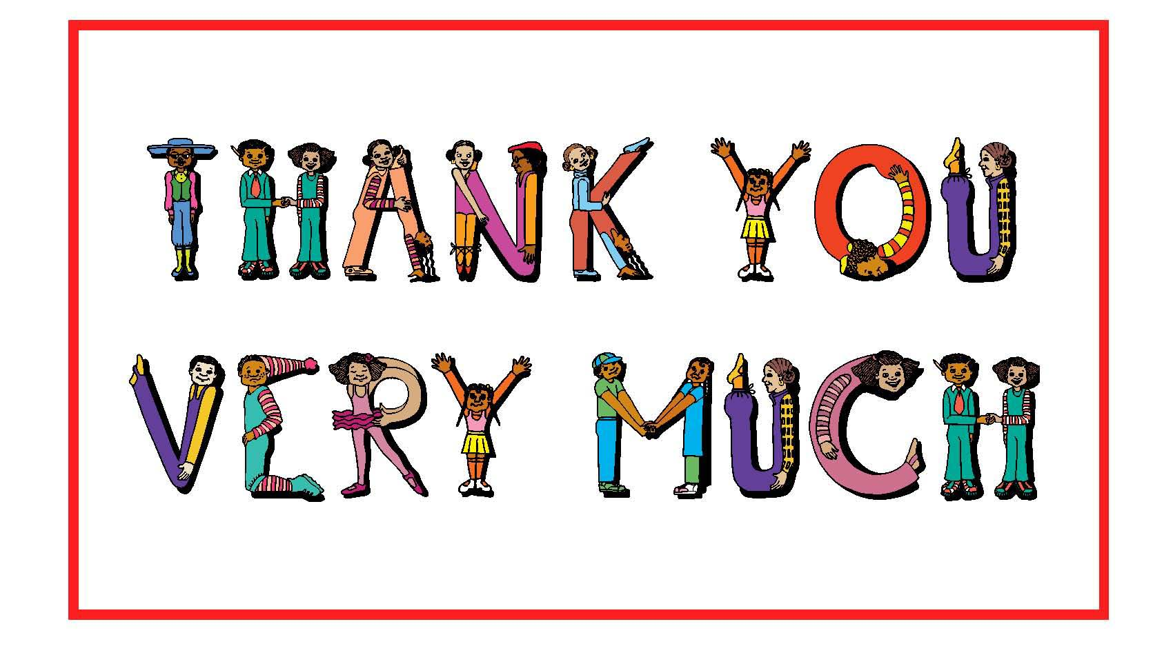 Moving thank you clipart 6 clipart station moving thank you clipart 6 voltagebd Gallery