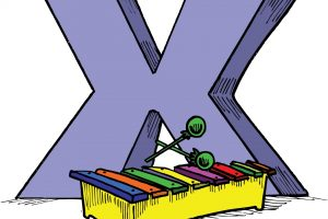 multiplication clipart 3