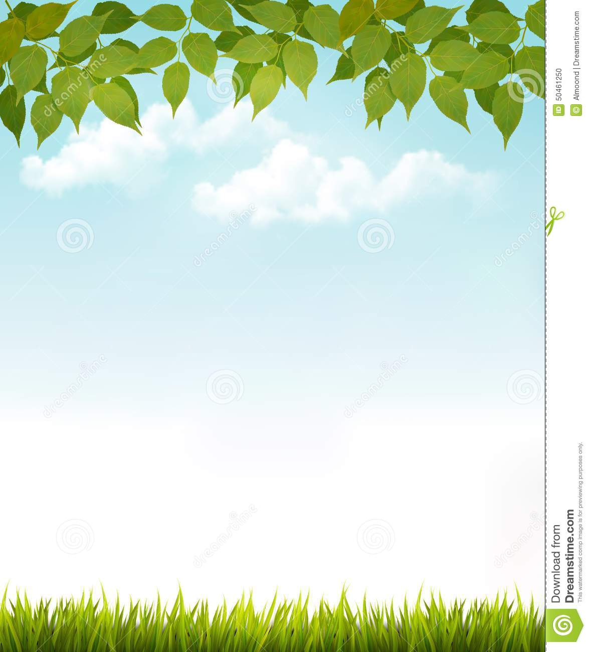 nature background clipart 8 clipart station