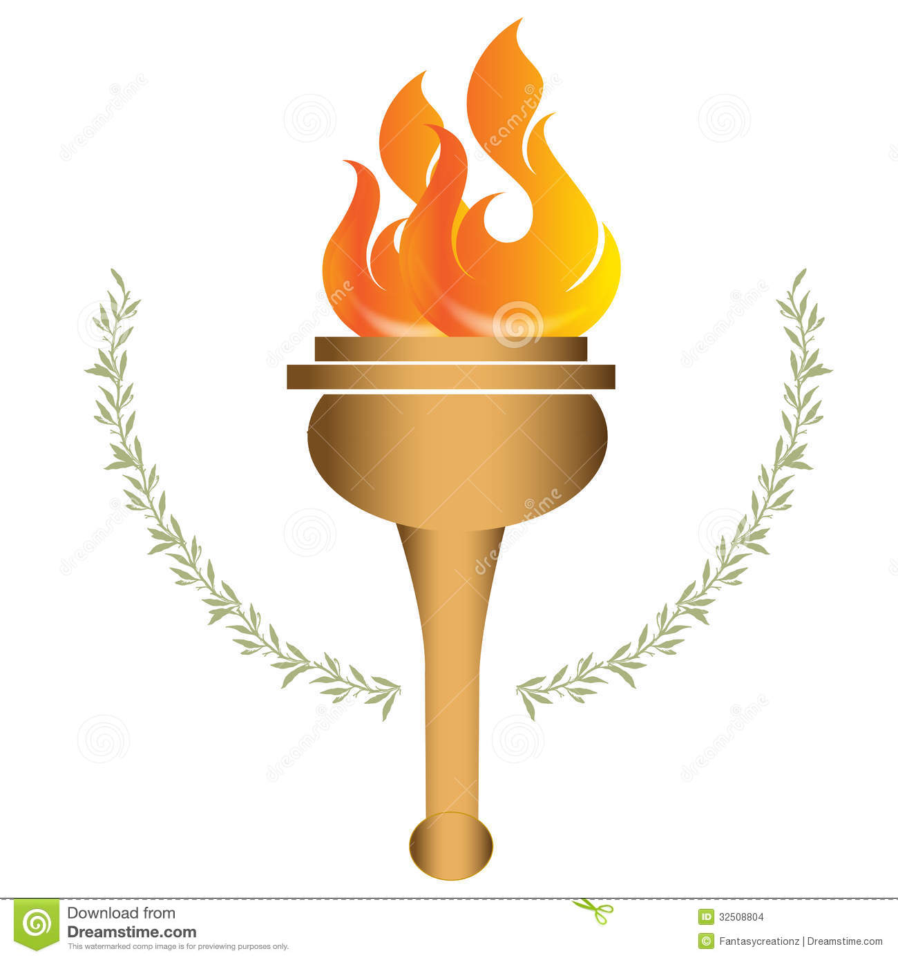 olympic torch clipart 3 clipart station rh clipartstation com olympic torch clipart free olympic torch clipart