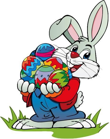 ostern clipart