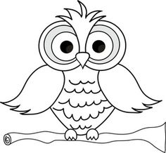 owl clipart black and white 5 clipart station rh clipartstation com wise owl clipart black and white cute owl clipart black and white