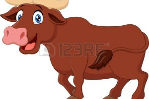 o clipart download clipart station page 132 rh clipartstation com ox head clipart ox clip art logo