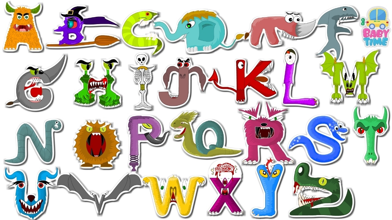 Pag aaral clipart 6 » Clipart Station