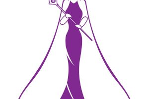 pageant clipart 6