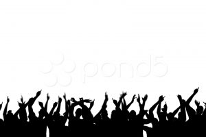 party people clipart 2