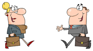People greeting each other clipart 9 clipart station people greeting each other clipart 9 m4hsunfo