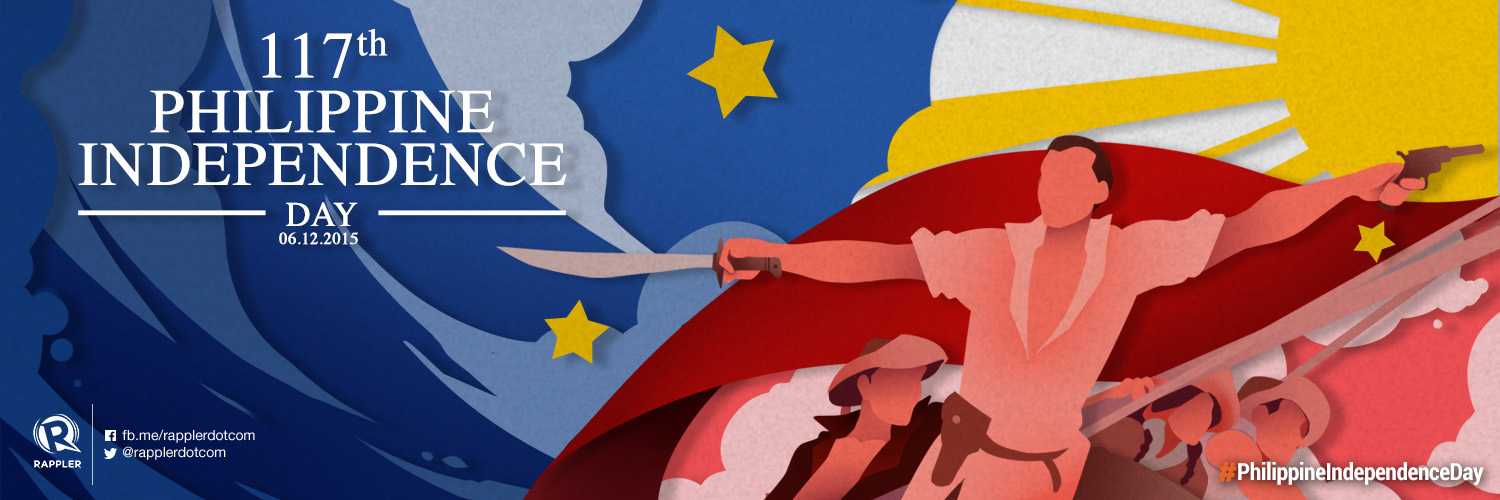 philippine independence day clipart 10 187 clipart station