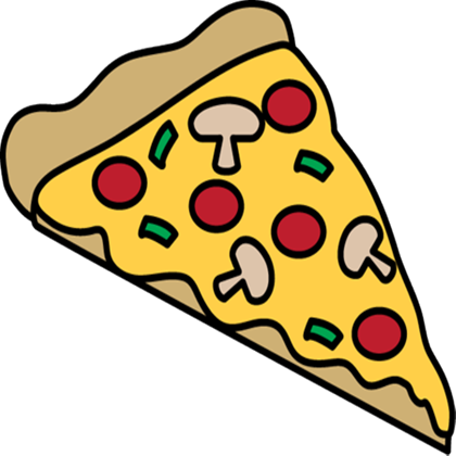 pizza clipart 1 clipart station rh clipartstation com pizza images clip art free pizza images clip art free