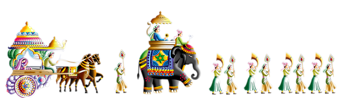 png indian wedding clipart 11 clipart station rh clipartstation com indian wedding clipart black and white indian wedding clipart images