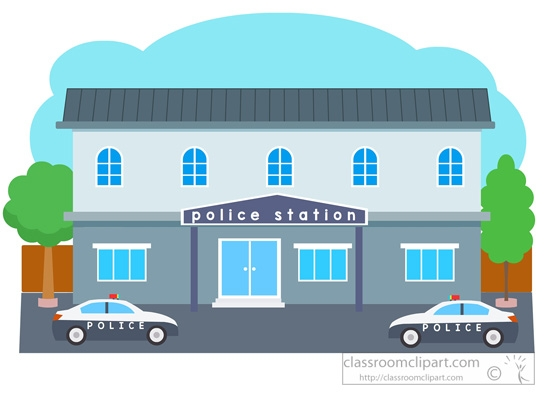 police station clipart 2 clipart station rh clipartstation com police station building clipart police station building clipart black and white