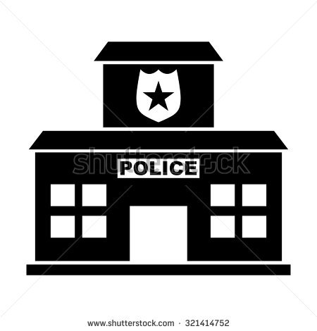 http://clipartstation.com/wp-content/uploads/2017/11/police-station-clipart-black-and-white-3.jpg Police