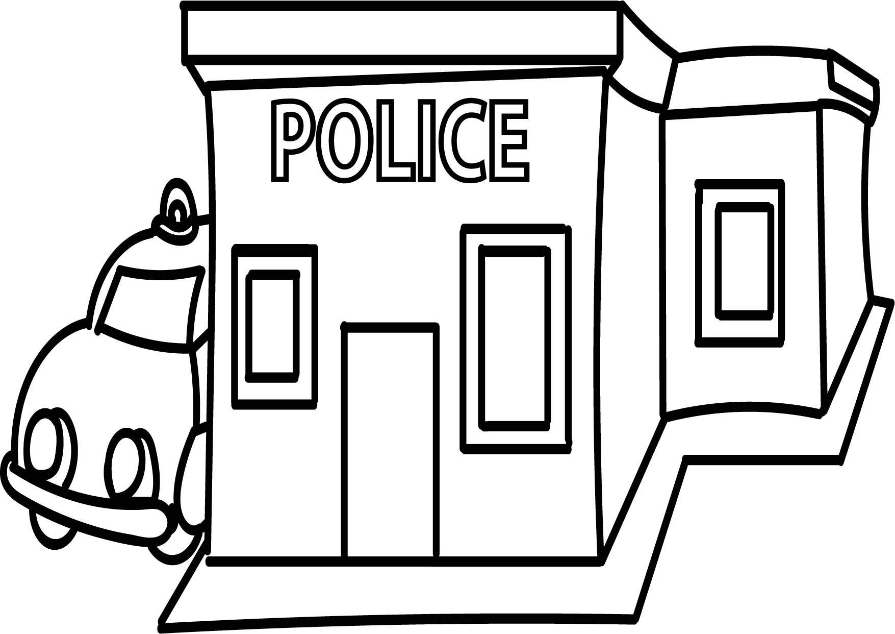 police station clipart black and white 9 clipart station rh clipartstation com police station clipart vector police station clipart black and white