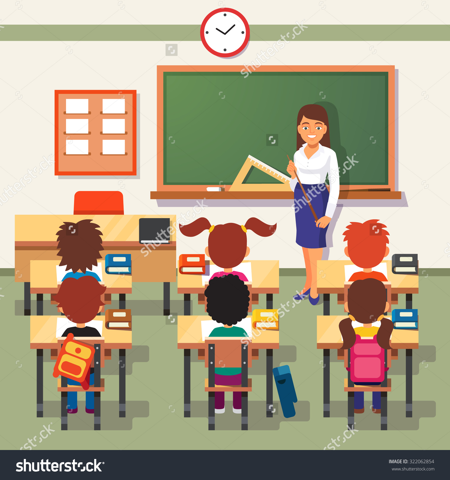 primary school classroom clipart 6 clipart station rh clipartstation com classroom clipart free classroom clipart images