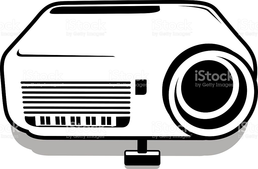 projector clipart 6 clipart station rh clipartstation com video projector clipart video projector clipart