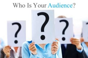 public speaking audience clipart 6