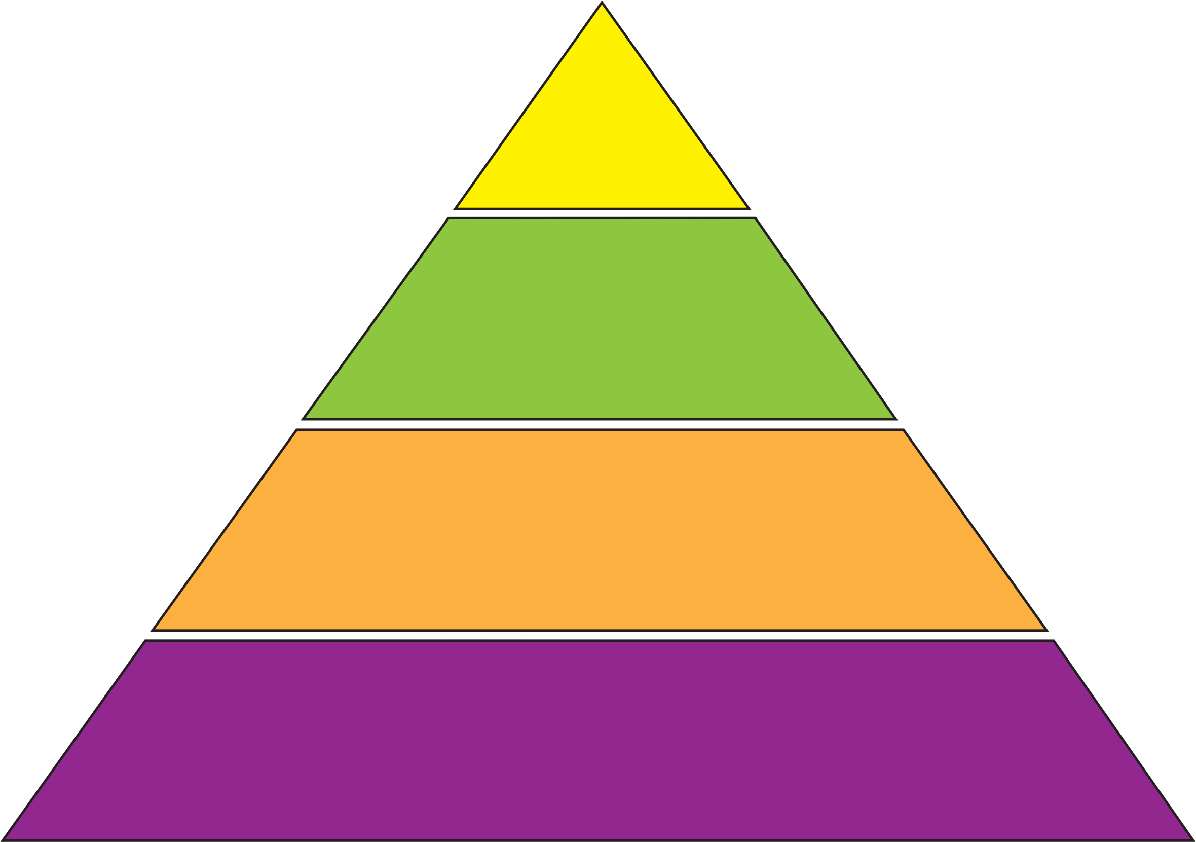 pyramide clipart 187 clipart station