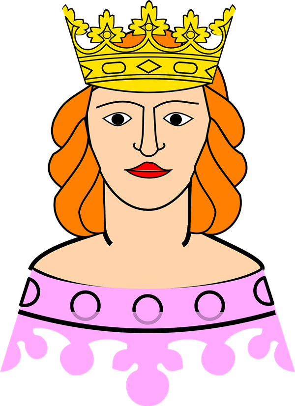 queen clipart images clipart station rh clipartstation com queen clipart png queen clip art crown