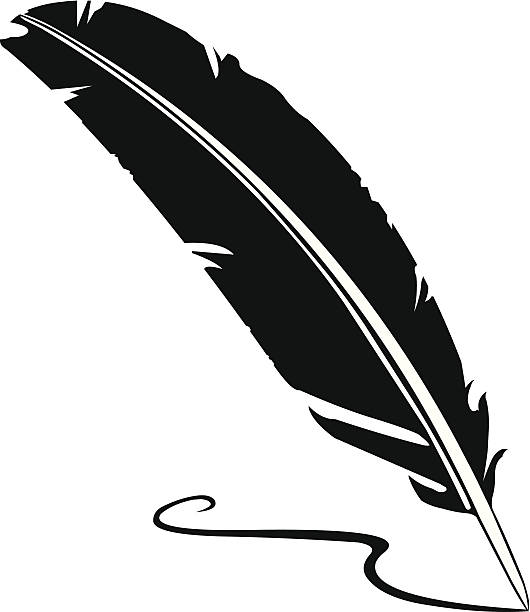 quill clipart clipart station rh clipartstation com feather quill clipart quill clipart black and white