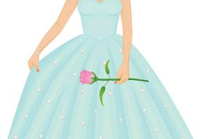 q clipart download clipart station page 2 rh clipartstation com quinceanera clip art pictures free quinceanera clip art
