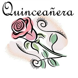 quincea era clipart 4 clipart station rh clipartstation com quinceanera clip art pictures quinceanera crown clip art